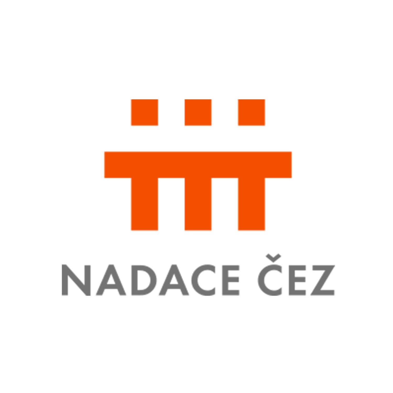 http://www.nadacecez.cz/cs/uvod.html