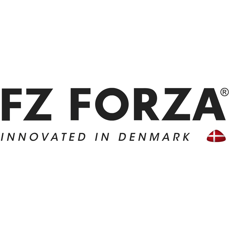 http://www.fz-forzashop.cz/