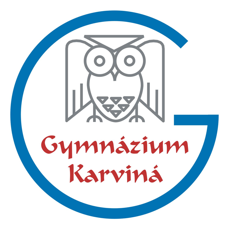 http://www.gym-karvina.cz/