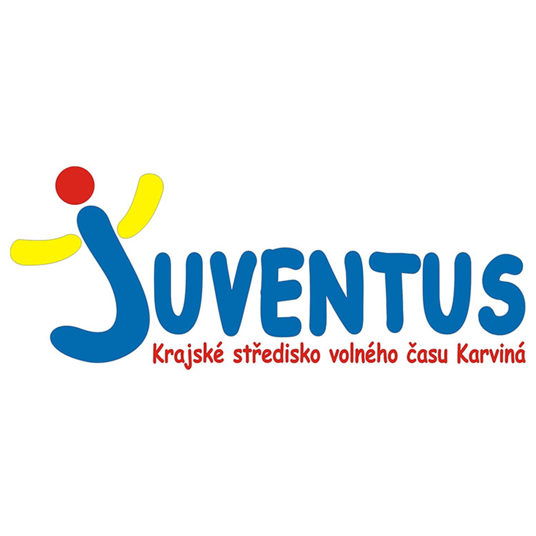 http://www.juventus.cz/