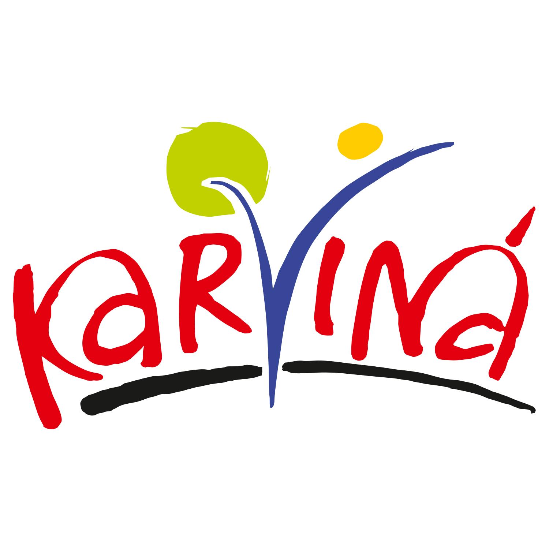 http://www.karvina.cz/