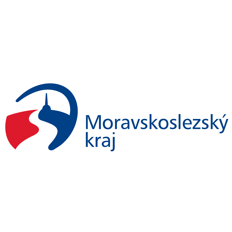 http://www.msk.cz/
