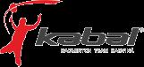 KaBaL team Logo
