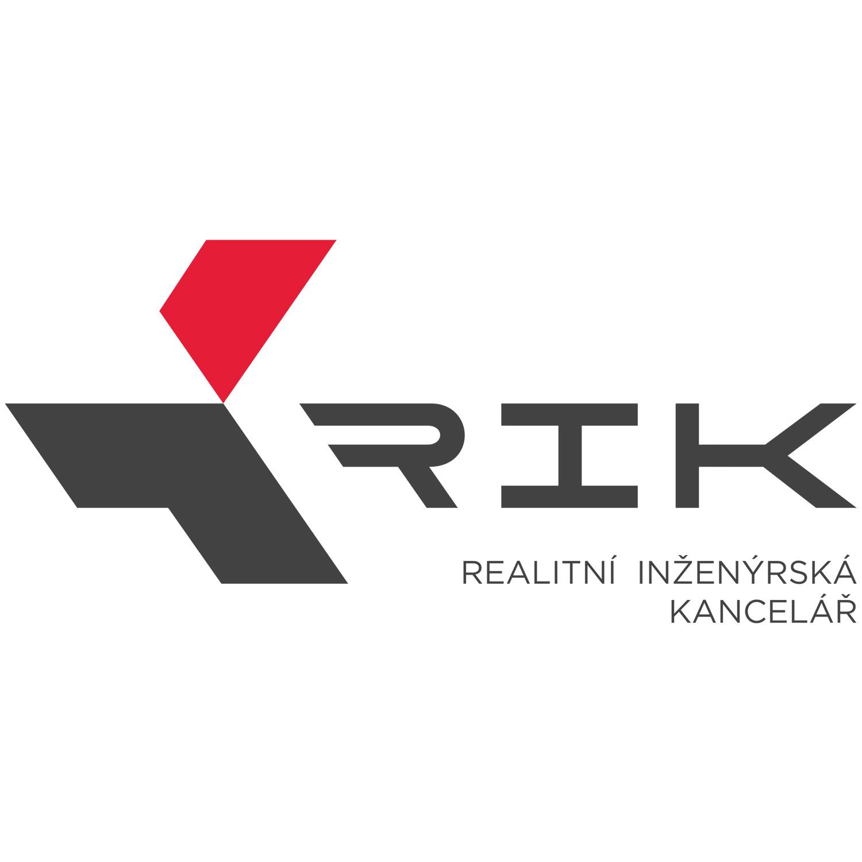 http://raik.cz/