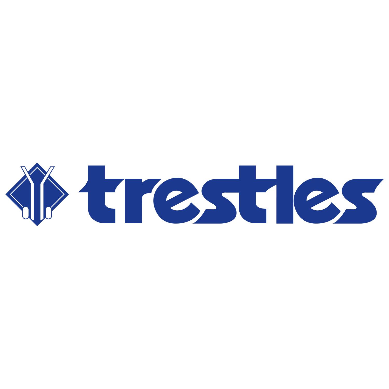 http://www.trestles.cz/
